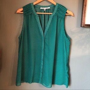 Collective Concepts sleeveless XL /Stitch Fix